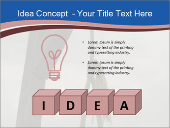 0000082954 PowerPoint Template - Slide 80