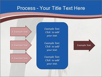 0000082954 PowerPoint Template - Slide 85
