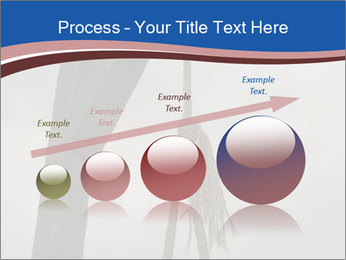0000082954 PowerPoint Template - Slide 87