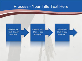 0000082954 PowerPoint Template - Slide 88