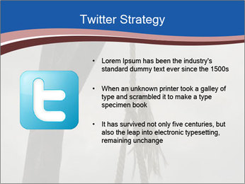 0000082954 PowerPoint Template - Slide 9