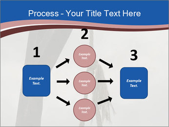 0000082954 PowerPoint Template - Slide 92