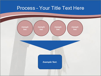 0000082954 PowerPoint Template - Slide 93