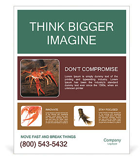 0000082955 Poster Template