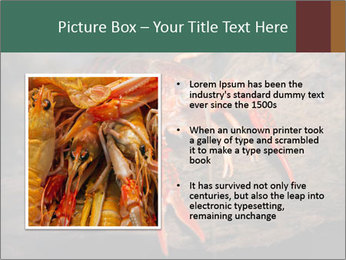 0000082955 PowerPoint Template - Slide 13