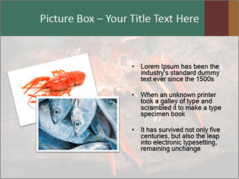 0000082955 PowerPoint Template - Slide 20