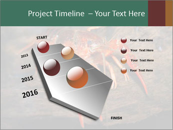 0000082955 PowerPoint Template - Slide 26