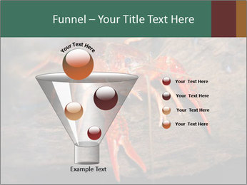0000082955 PowerPoint Template - Slide 63