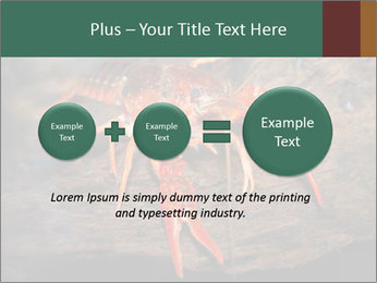 0000082955 PowerPoint Template - Slide 75