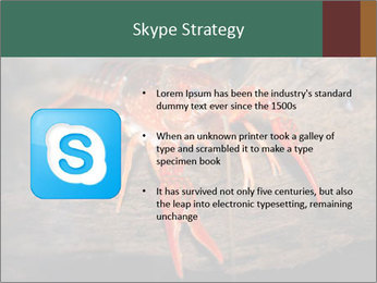 0000082955 PowerPoint Template - Slide 8