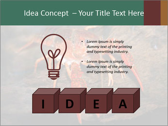 0000082955 PowerPoint Template - Slide 80