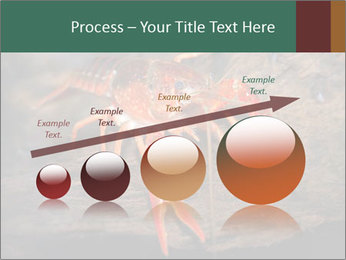 0000082955 PowerPoint Template - Slide 87