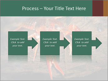0000082955 PowerPoint Template - Slide 88