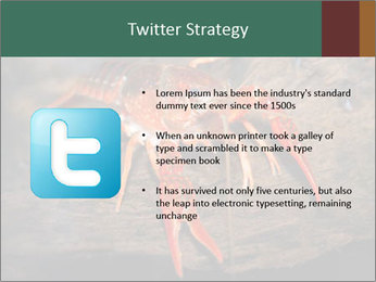 0000082955 PowerPoint Template - Slide 9