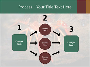 0000082955 PowerPoint Template - Slide 92