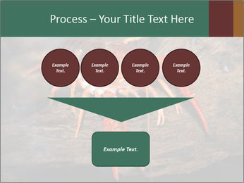 0000082955 PowerPoint Template - Slide 93