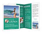 0000082956 Brochure Templates