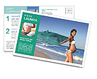 0000082956 Postcard Templates