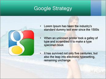 0000082956 PowerPoint Template - Slide 10