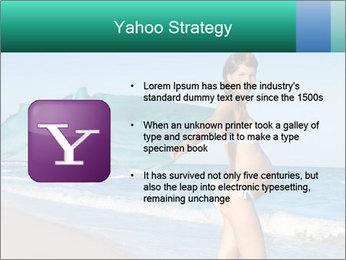 0000082956 PowerPoint Template - Slide 11