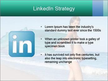 0000082956 PowerPoint Template - Slide 12