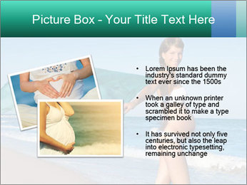 0000082956 PowerPoint Template - Slide 20