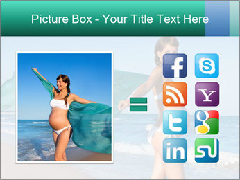 0000082956 PowerPoint Template - Slide 21