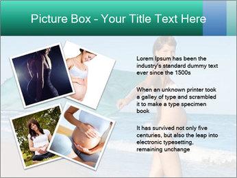 0000082956 PowerPoint Template - Slide 23