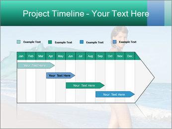 0000082956 PowerPoint Template - Slide 25