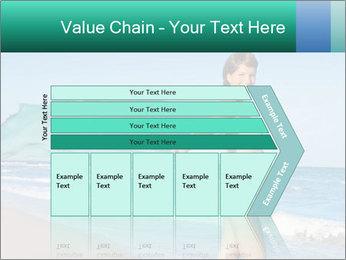 0000082956 PowerPoint Template - Slide 27
