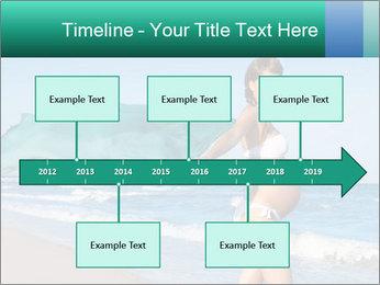 0000082956 PowerPoint Template - Slide 28