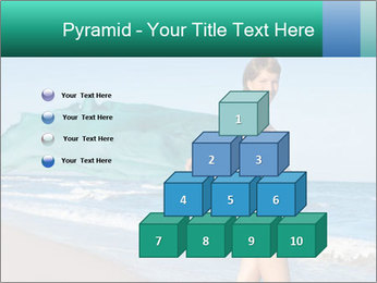 0000082956 PowerPoint Template - Slide 31