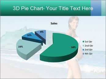 0000082956 PowerPoint Template - Slide 35