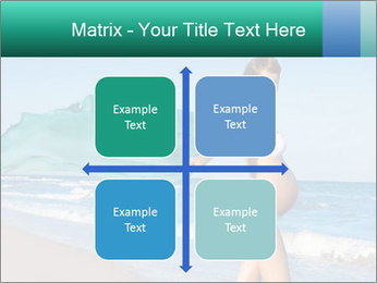 0000082956 PowerPoint Template - Slide 37