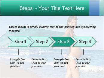 0000082956 PowerPoint Template - Slide 4