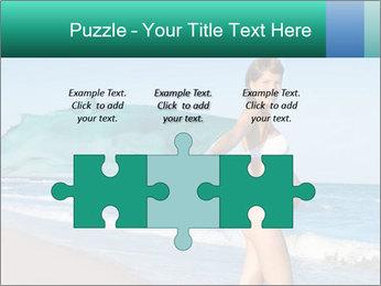 0000082956 PowerPoint Template - Slide 42
