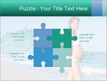 0000082956 PowerPoint Template - Slide 43