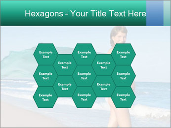 0000082956 PowerPoint Template - Slide 44