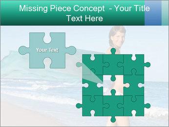 0000082956 PowerPoint Template - Slide 45