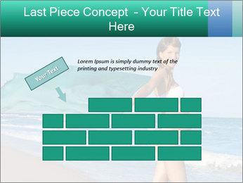 0000082956 PowerPoint Template - Slide 46