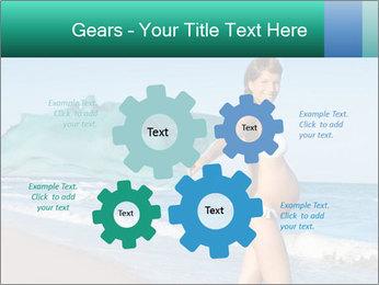 0000082956 PowerPoint Template - Slide 47