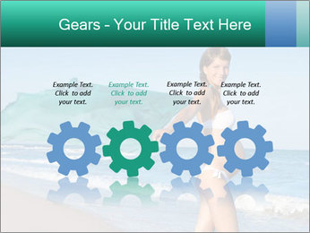 0000082956 PowerPoint Template - Slide 48