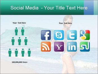 0000082956 PowerPoint Template - Slide 5