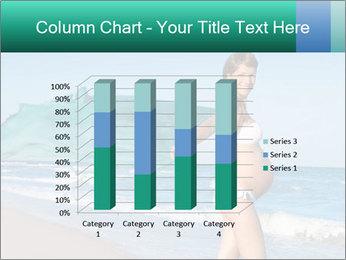 0000082956 PowerPoint Template - Slide 50
