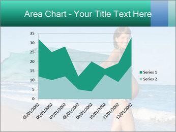 0000082956 PowerPoint Template - Slide 53