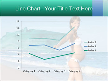 0000082956 PowerPoint Template - Slide 54