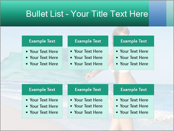0000082956 PowerPoint Template - Slide 56