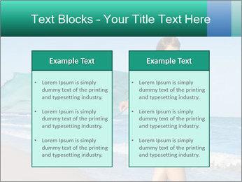 0000082956 PowerPoint Template - Slide 57