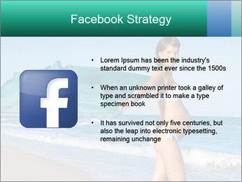 0000082956 PowerPoint Template - Slide 6