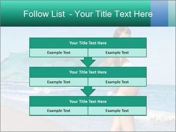 0000082956 PowerPoint Template - Slide 60